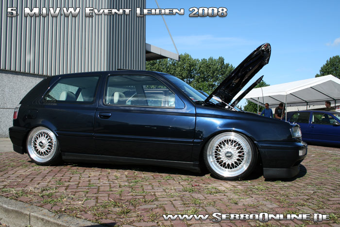 vw tuning galerie vr6 gti retro 5 m i v w event leiden. Black Bedroom Furniture Sets. Home Design Ideas