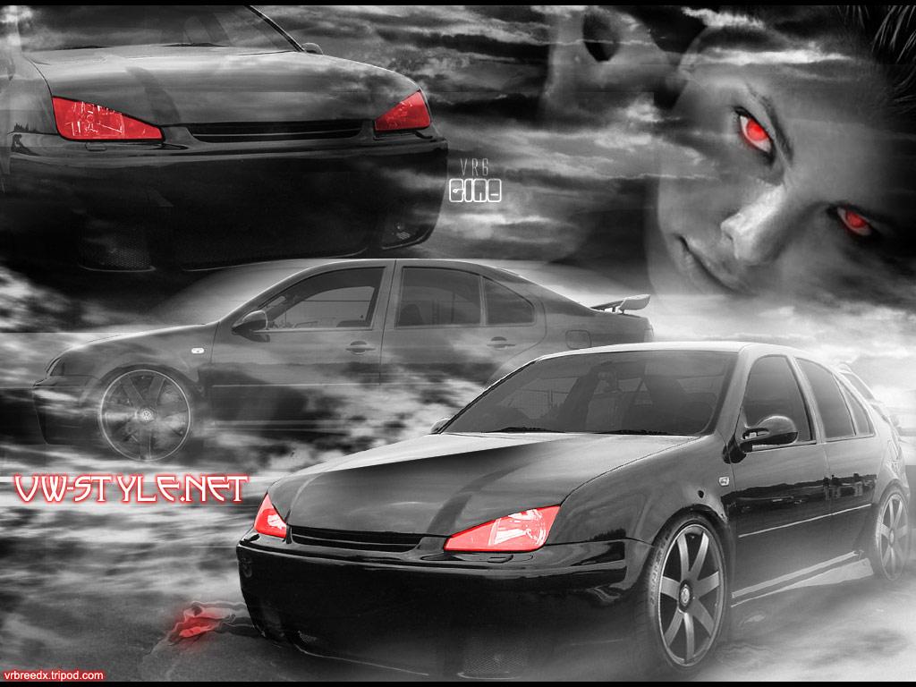 Vieille auto a la bourse auto