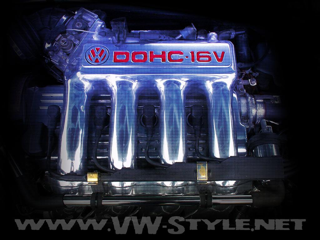 Vw Fox additionally Volvo V R V additionally Bora C Fiat Cyl Volkswagen Engine Formula C At The Mus E Automobile De Vend E Pic in addition Px Skeet Wyman Hummelbird moreover Volkswagen Gol. on 1 2 volkswagen engine