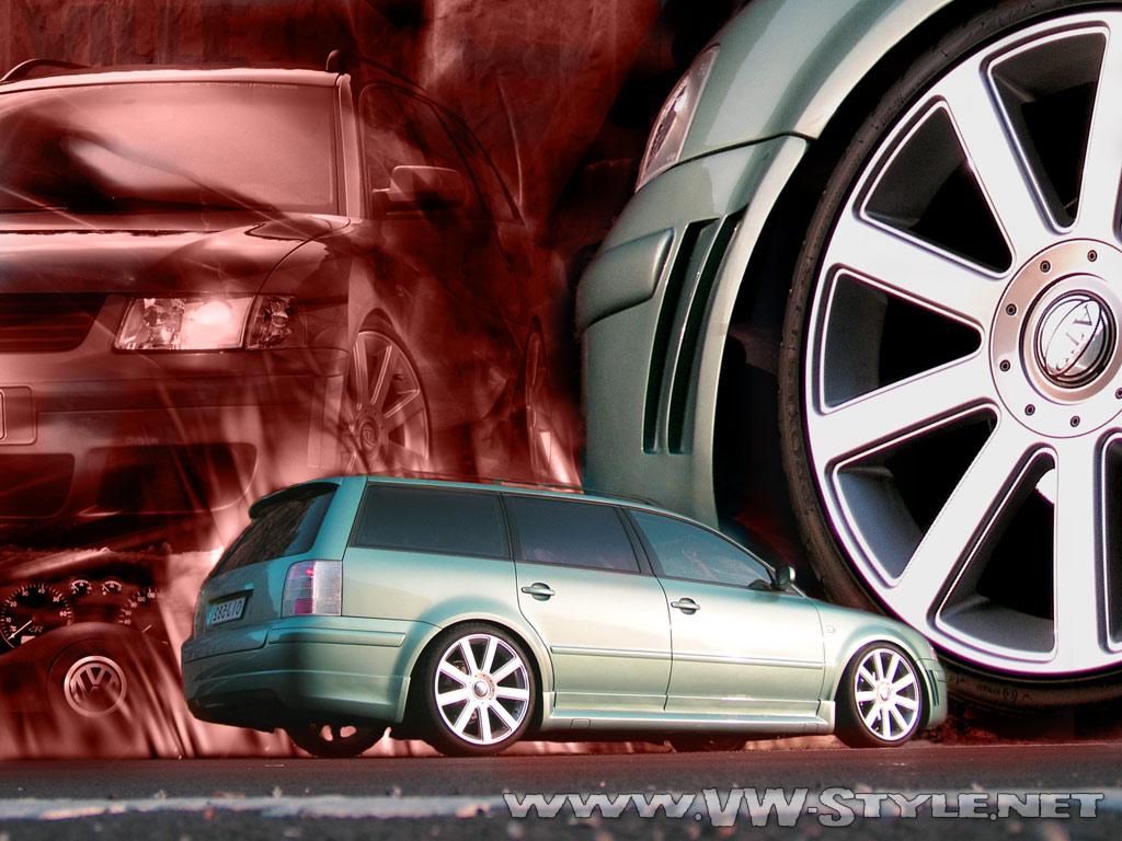 Image Result For Audi Logo Wallpaper Photo
